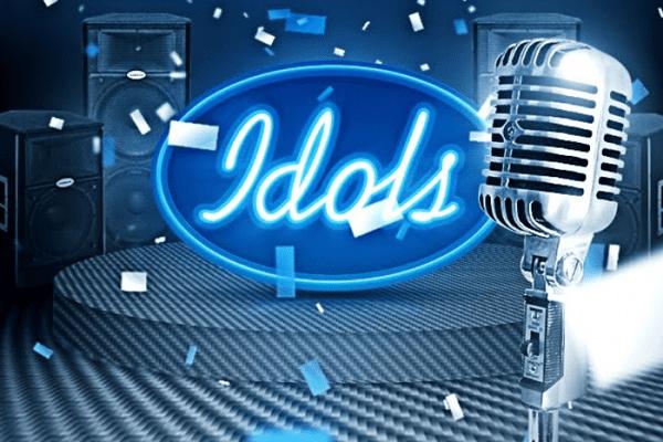 Idols Sa Season 17