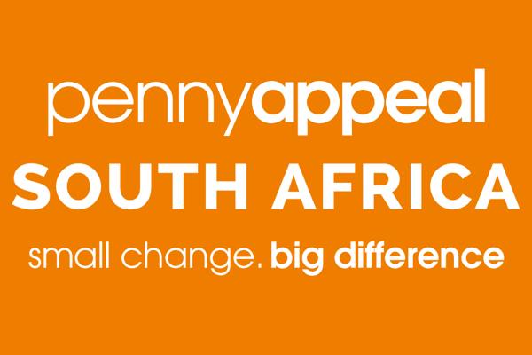 The Penny Appeal SA