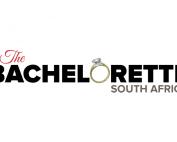 Bachelorette SA