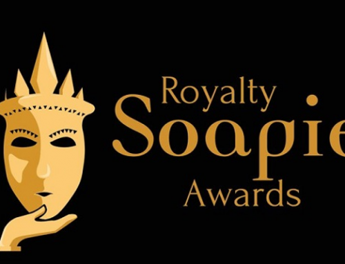 Royalty Soapie Winners