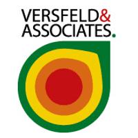 Versfeld & Ass