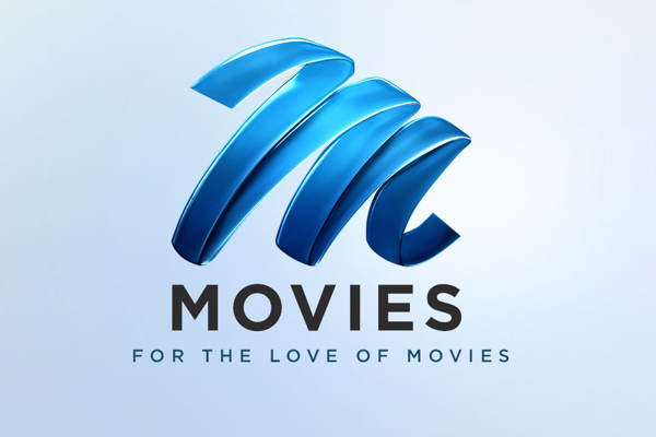 New M-Net Movie Channels