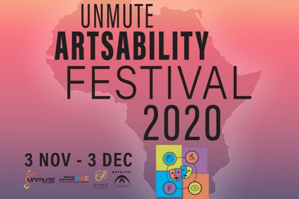 Artsability Festival
