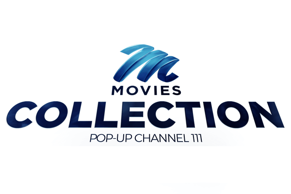 MNet Collection Pop-up
