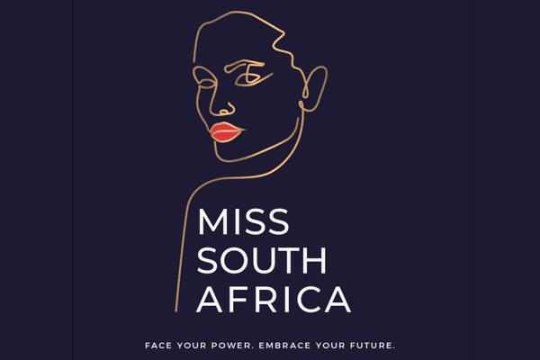 Miss SA 2020