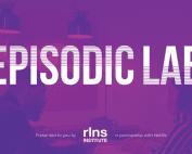 Episodic Lab