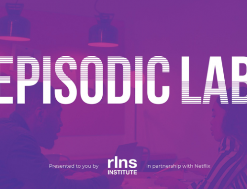 Episodic Lab