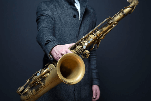 jazz & Classical Encounters