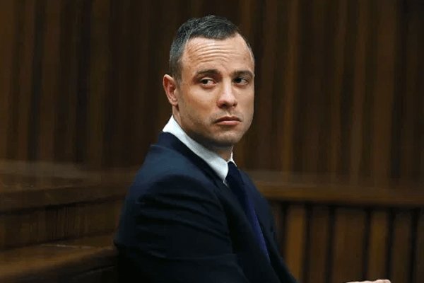 The Life and Trials of Oscar Pistorius
