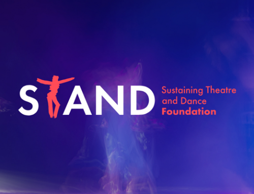STAND Foundation