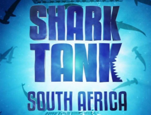 Shark Tank SA Returns
