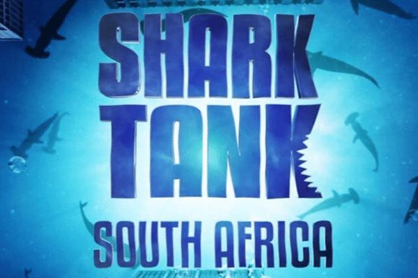 Shark Tank SA