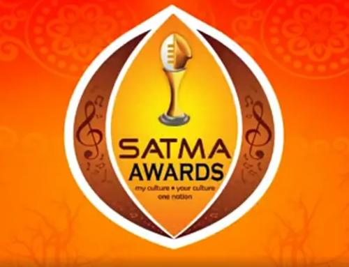 SATMA Awards