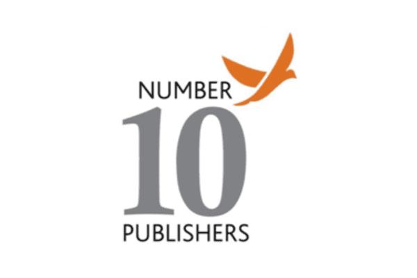 No 10 Publishers