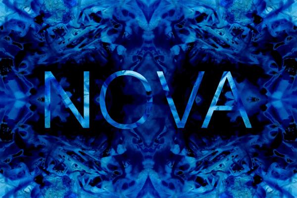 Club of Suns Nova