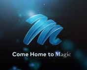 M-Net Come Home To Magic
