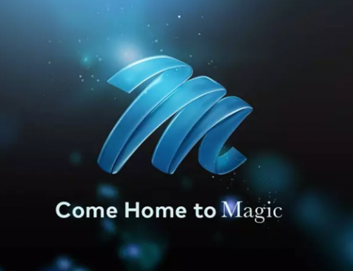 New Series on M-Net