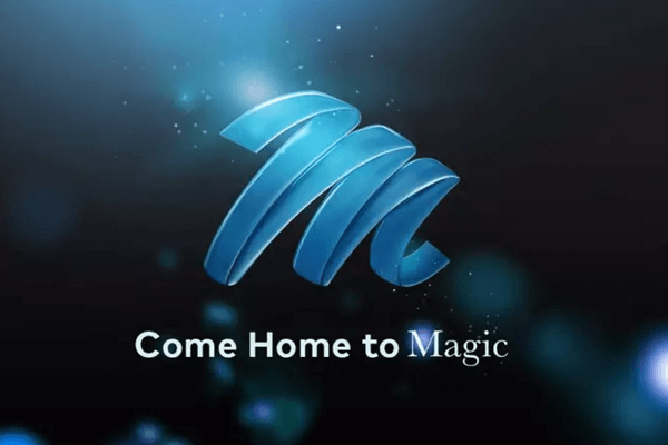 M-Net Come Home To Magic
