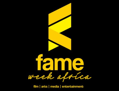 FAME Week Africa 2021