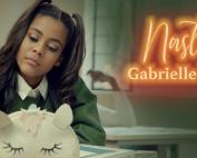 Gabrielle Nasty