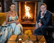 The Bachelorette SA