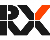 RX Reed Exhibitions