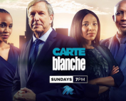 Carte Blanche TV Group