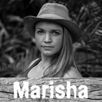 Marisha Castaway