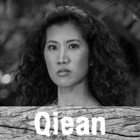 Qiean Castaway