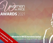 WIMAwards