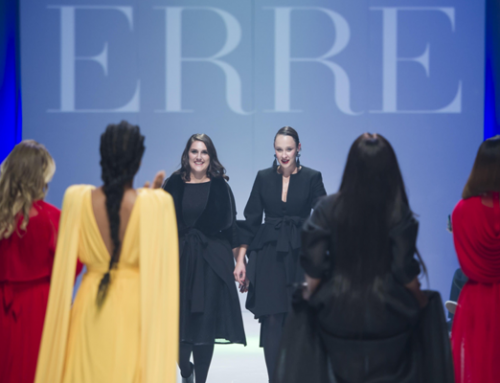 ERRE 'Home' Collection