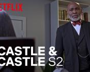 Castle & Castle