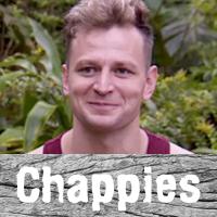 Chappies Jury