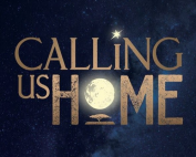 Calling Us Home